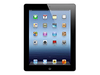 "Accessories Apple iPad Wi-Fi - 3rd generation - tablet - iOS 5 - 16 GB - 9.7"" - black"