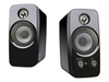 Portable Audio Creative Inspire T10 - PC multimedia speakers
