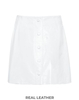 8 by YOOX SKIRTS Mini skirts Women on YOOX.COM