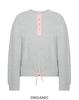 8 by YOOX TOPWEAR Sweatshirts Women on YOOX.COM