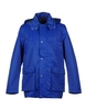 eTUDES COATS & JACKETS Jackets MEN on YOOX.COM