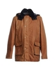 eTUDES COATS & JACKETS Mid-length jackets MEN on YOOX.COM