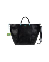 Bags  - GABS BAGS Large leather bags WOMEN on YOOX.COM