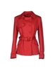 G.SEL COATS & JACKETS Jackets WOMEN on YOOX.COM