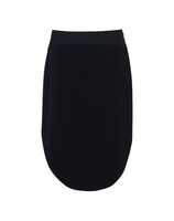 MAIYET SKIRTS Knee length skirts Women on YOOX.COM