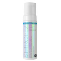 Skincare  - Tan Remover Mousse 200ml
