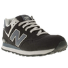 Men's Footwear New Balance 574