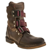 Women's Footwear Womens Fly London Norton Nif Boots
