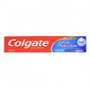 Colgate T/Paste Cavity Protection 75Ml