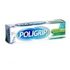 Poligrip Denture Fixative Cream Ultra Hold