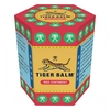 Tiger Balm Red Ointment