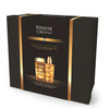 Kerastase Elixir Ultime 50th Anniversary Limited Edition Gift Set (Worth £55)