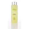 Cosmetics & Skincare Zelens Aka Shiso Reviving Mineral Shower (200ml)