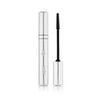 Cosmetics Zelens Flirt Mascara - Black (9ml)