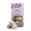 Chocolate Continental Vanille Truffle Bag (103g)