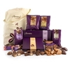 Chocolate No Added Sugar Gift Bag Collection