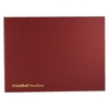 Office Supplies Guildhall Headliner Book 80 Pages 298x405mm 686-20 1450