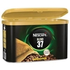 Office Supplies Nescafe 500g Blend 37 Instant Coffee Tin 12284111