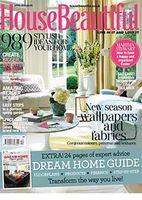 Magazine Subscriptions  - House Beautiful