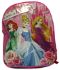 Bags Disney Princess Backpack