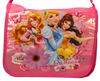 Bags Disney Princess Despatch Bags