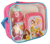 Bags Disney Princess Lunch Set