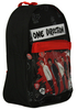 Bags One Direction Big Backpack