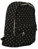 Bags Star Backpack