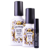 Health Poo-Pourri Original Before-You-Go Bathroom Spray