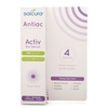Health Salcura Antiac ACTIV Gel Serum
