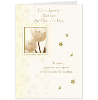 Greeting Cards  - Hallmark Mother
