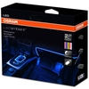 OSRAM LEDambient Interior Lighting Kit