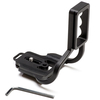 Kirk BL-D7100G L-Bracket for Nikon D7100 with MB-D15 Grip