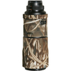 LensCoat for Nikon 300mm f/4 AF-S - Realtree Advantage Max4 HD