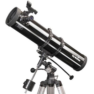Sky-Watcher Explorer-130 EQ2 Telescope