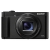 Cameras Used Sony HX99 Digital Camera