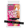 Boot Camp Body Weight Management Capsules