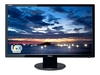 ASUS VE247H - LED monitor - 23.6""