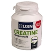 Vitamins & Supplements USN Creatine Monohydrate Capsules