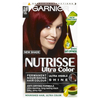 Garnier Nutrisse Ultra Color Dark Cherry 2.60