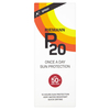 Riemann P20 Once a Day Sun Protection Spray Very High SPF 50+ 200ml