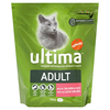 Ultima Salmon and Rice 750g