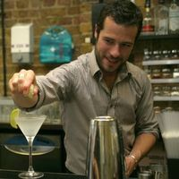 Home Accessories  - Molecular Mixology: 1 Day Course (London Barschool)