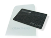 Women's Jewellery Gemondo Gift Card - Includes Blank Greetings Card Value: £35