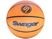 Basketball  - Swager Size 7 Basketball