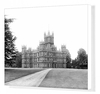 Highclere Castle CC72 01054 Canvas Print