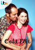 DVDs Cold Feet - Series 5, Episode 1 (SD)