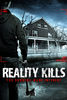 DVD Rentals Reality Kills: The Burningmoore Incident (SD)