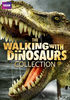 DVDs Walking with Dinosaurs Collection - Series 1 Ep. 1 - New Blood (SD)