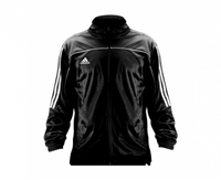 Other Sports  - adidas Men